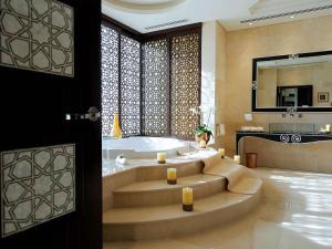 Raffles Dubai (36 of 201)