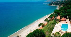 Lido Paradiso Resort - AbcAlberghi.com