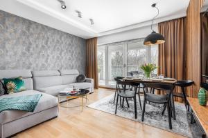 Apartament Playa Baltis 58