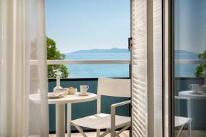 Hotel Marina - Liburnia