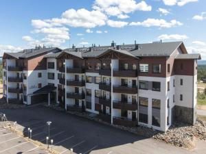 Holiday Home Nordic chalet 9304 - ent- ylläs chalet ix - Hotel - Ylläs