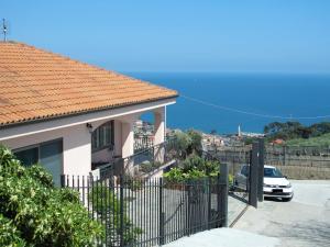 Locazione Turistica La Pineta - SLR112 - AbcAlberghi.com