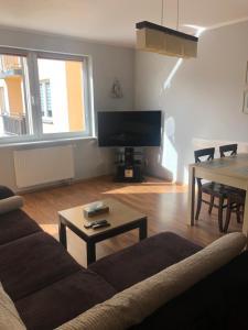 Apartament Przy Wydmie