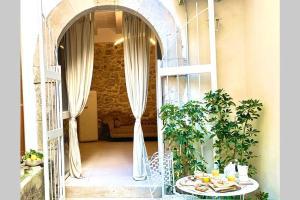 LEMON SUITE Ortigia - AbcAlberghi.com