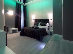 Piccolo di Piazza di Spagna Suites - abcRoma.com