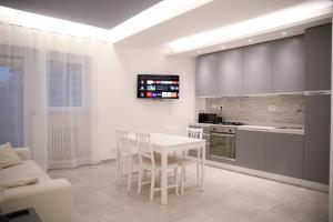 Rome Balduina Apartment - abcRoma.com