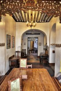 Zanzibar Coffee House (37 of 70)