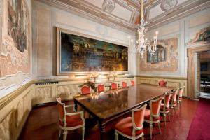 Residenza Ruspoli Bonaparte (3 of 36)
