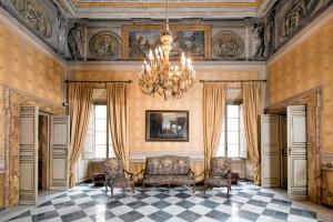Residenza Ruspoli Bonaparte (5 of 36)