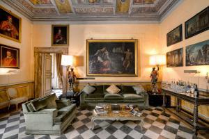 Residenza Ruspoli Bonaparte (4 of 36)