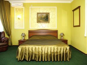 Dunai Hotel