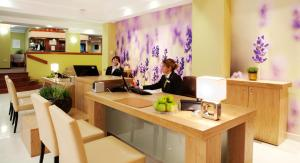 Wellness Hotel Apollo – Terme & Wellness LifeClass