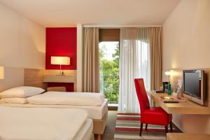 H+ Hotel Bad Soden - Liederbach