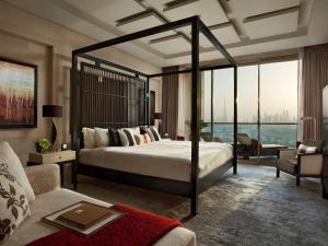 Raffles Dubai (16 of 201)