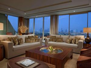 Raffles Dubai (13 of 201)