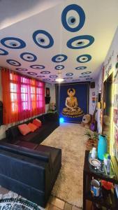 Soul Hostel Natal