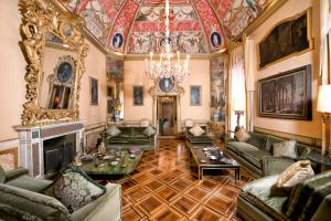 Residenza Ruspoli Bonaparte (9 of 36)