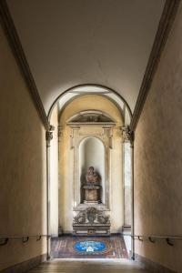 Residenza Ruspoli Bonaparte (13 of 36)