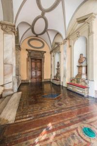 Residenza Ruspoli Bonaparte (8 of 36)