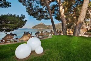 Formentor, a Royal Hideaway Hotel (33 of 41)