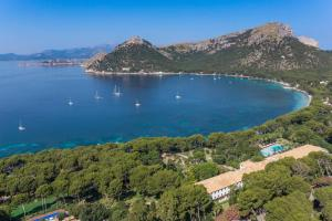 Formentor, a Royal Hideaway Hotel (13 of 41)
