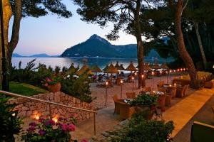 Formentor, a Royal Hideaway Hotel (38 of 41)
