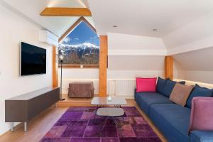 Apartment Wellness Essense - Bled