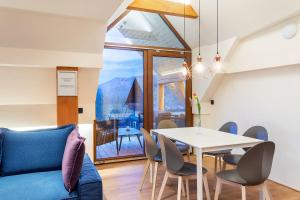 Apartment Wellness Essense - Bled