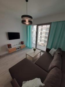 Apartament Aniutka