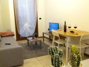 Vicenza City Apartments 2