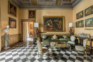 Residenza Ruspoli Bonaparte (7 of 36)