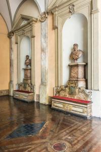 Residenza Ruspoli Bonaparte (14 of 36)
