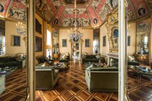 Residenza Ruspoli Bonaparte (1 of 36)