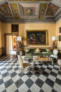 Residenza Ruspoli Bonaparte (15 of 36)