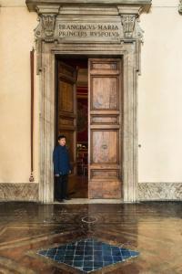 Residenza Ruspoli Bonaparte (17 of 36)