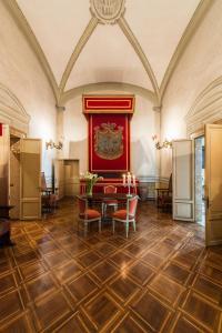 Residenza Ruspoli Bonaparte (18 of 36)
