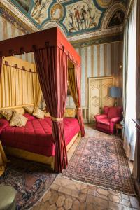 Residenza Ruspoli Bonaparte (29 of 36)