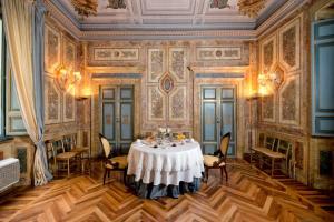 Residenza Ruspoli Bonaparte (35 of 36)