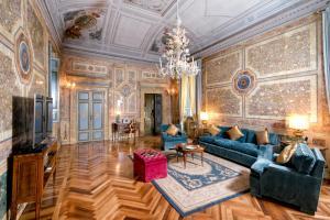 Residenza Ruspoli Bonaparte (27 of 36)