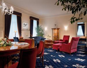 Hotel Furstenhof (37 of 52)