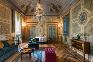 Residenza Ruspoli Bonaparte (28 of 36)