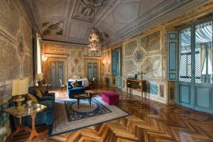 Residenza Ruspoli Bonaparte (21 of 36)