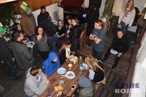 Spire Hostel (15 of 20)