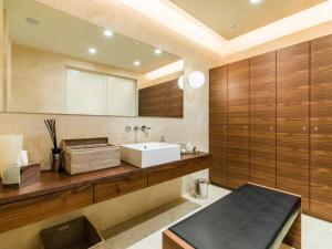 Villa Eden Luxury Resort (9 of 23)