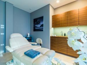 Villa Eden Luxury Resort (10 of 23)