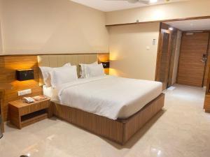 Hotel High Rise Regency