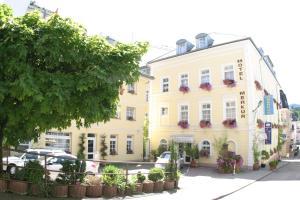 Hotel Merkur (36 of 62)
