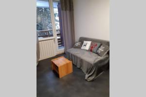 Apartment Les cytises - Chamrousse
