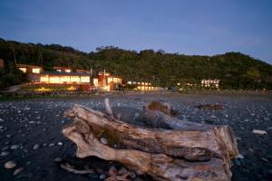 Punakaiki Resort (3 of 28)