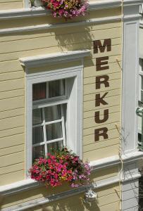 Hotel Merkur (37 of 62)